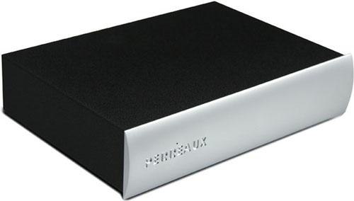 Perreaux-SXV2