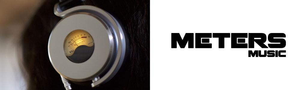meters1-min