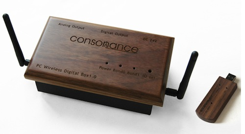 consonance-digital-box-wireless