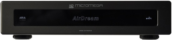 micromega-airdream-aria